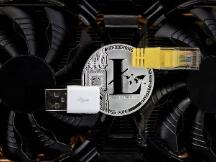 华尔街日报专题:例如比特币这样的加密货币有未来么?