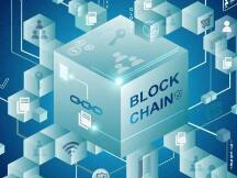 """区块链真正的价值即将""""引爆""""行业应用"""