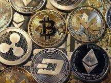 虚拟货币交易的可保护性分析:比特币财产属性应受到法律保护