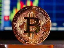 加密货币价格或受到全球经济困境的压制