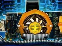 英伟达发布RTX30系列显卡,对GPU挖矿有何影响