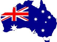 澳大利亚储备银行考虑使用基于以太坊区块链的数字货币