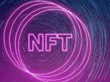 NFT游戏为什么会火?