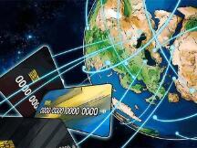 Gemini交易所计划推出新信用卡,并为比特币消费提供3%返现