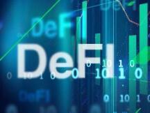DeFi如何重建传统金融体系?ConsenSys团队前沿项目分析