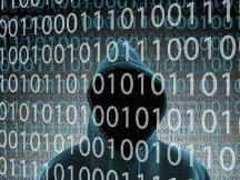 DeFi项目Yearn Finance闪电贷攻击事件分析