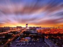 北京外汇管理部大力推进跨境金融区块链服务平台试点