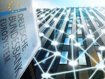 德意志联邦银行成功运行区块链系统,但不涉及CBDC