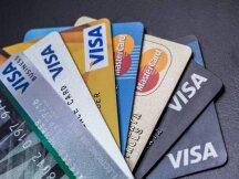 Visa以15万美元购买CryptoPunk 7610,首次涉足「NFT商业」