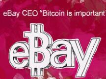NFT即将登录eBay 又一次伟大的壮举
