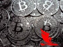 比特币:货币试验还是庞氏骗局