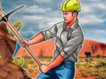 委内瑞拉Carabobo地区当局暂停委内瑞拉主要工业州的注册矿工供电