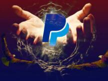 PayPal CEO:金融系统在五年内的变化将超过过去20年