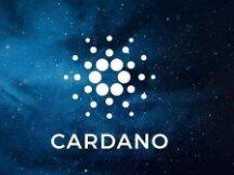 布局新蓝海:谁才是Cardano生态的DEX King