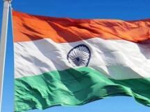 印度国家支付公司称不会通过UPI禁止加密货币