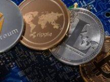 风暴来袭?全球加密货币监管措施密集发布