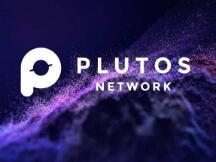 对话Plutos Network,合成资产距离大爆发还有多远