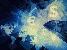 美联储理事称美元国际地位无惧央行数字货币,对后者的必要性极为怀疑