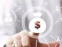 虚拟币钱包 如何合规经营?