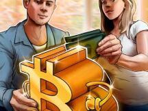 下一轮刺激支票中,41%的潜在投资者将购买加密货币