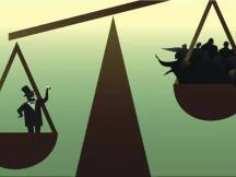 浅谈PoW和PoS:加密经济中的权力和财富分配