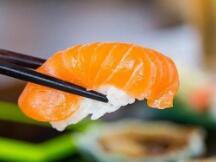 """创始人""""忏悔"""",一波三折的寿司再掀风云,从Sushi发展窥探Defi前景"""