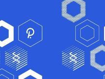 Chainlink 将预言机模块开放给所有 Substrate、波卡和 Kusama 链