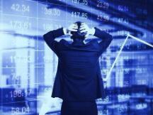 从加密货币最惨一周中我们能得到的5大教训