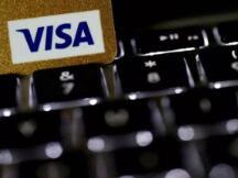 Visa解决以太坊的USDC交易,计划向合作伙伴推广