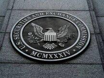 """美SEC主席「再开炮」:Coinbase上线了""""数十种可能是证券的代币"""""""