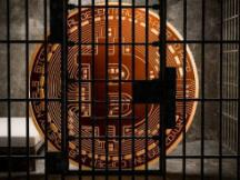 比特币会不会被国家禁止?