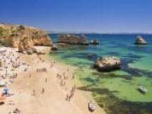 葡萄牙首次授予两家加密交易所运营许可证