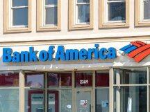 美国银行:加密行业很重要,不容忽视