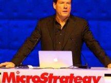 MicroStrategy再次购买约5050个比特币
