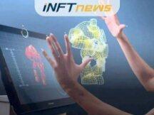 15个可能成为主流的NFT应用案例