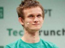 Vitalik Buterin:谈谈Ethereum目前面临的挑战