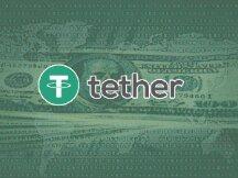 新报告称Tether有近50%的商业票据支持