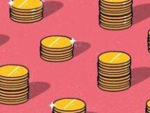 纽约梅隆银行报告:数字资产从边缘到未来