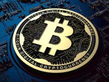 青海要求全面关停虚拟货币挖矿项目