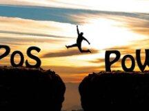 一文读懂工作证明机制(PoW)和权益证明机制(PoS)