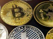 躲过抛售潮血洗的四种小众加密货币