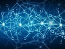 从访问与控制解读区块链治理:免许可不等于去中心化