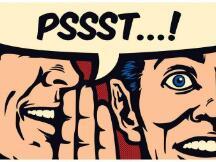 """""""推特慈善家""""普尔特分享30个神秘比特币亿万富翁传闻"""
