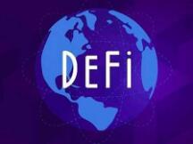 以太坊孕育DeFi雏形:MakerDao、The DAO、DEX