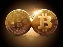NYDIG CEO:主权财富基金正寻求购买比特币