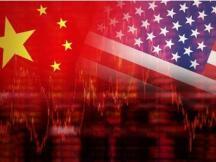 比特币即将突破前高,探析中美两国投资者情绪差异及原因