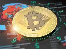 摩根士丹利预测美元将崩溃,比特币将突破2万美元