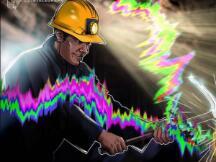 知名链上分析师:即使比特币矿工获利抛售,也不能阻止下一次牛市的到来