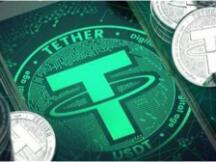 加密交易平台Coinbase上线USDT