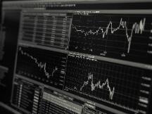 日本金融巨头SBI控股和三井住友将推出数字证券交易所